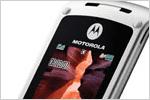 Motorola Smartphone Google Android
