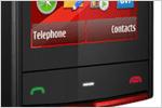 Nokia X6 Music Edition