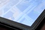 Tablet PC da Nvidia