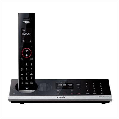 VTech LS6245 Telefone Bluetooth