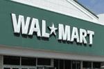 Walmart eBay Amazon
