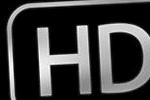 YouTube com alta definição 1080p