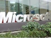 Microsofte