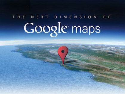 google_maps_event_invite