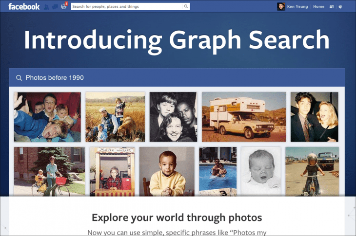 Graphsearch3