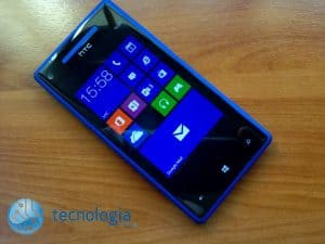 HTC Windows Phone 8X (24)