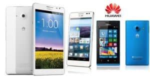Huawei-Ascend-Mate-D2-W1