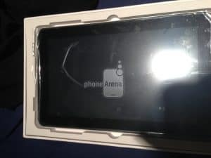 Samsung-Galaxy-Tab-3-box-Phone Arena