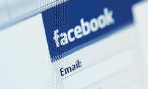 facebookproteção