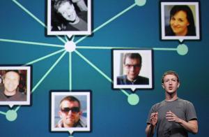 Será o Facebook Graph Search mais um atentado à privacidade?