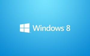 windows_8_wallpaper_by_aquil4-d4qx06e