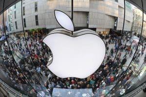 0705-apple-hackers_full_600