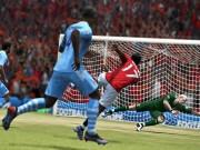 FIFA-13-Tiago-Leifert-e-Caio-Ribeiro
