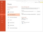 Getting-sharing-link-in-SkyDrive_thumb_17C70966
