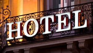 Turismo de residentes aumentou em Portugal