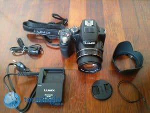 Panasonic Lumix FZ 200 (13)