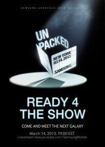 Samsung-Unpack-2013