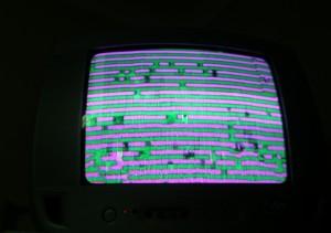 Cerca de 62 % dos lares queixam-se da má qualidade do sinal