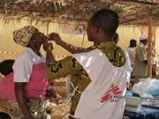 Vacina-Guine