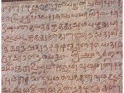 ancient-languages-of-incredible-india-1