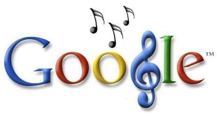 google_music-1