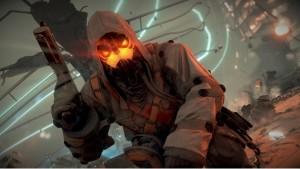 Killzone/The Verge