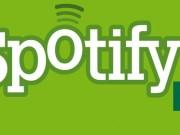 spotify-Portugal