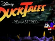 170308-ducktales-remastered