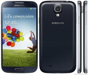 Galaxy S 4 (24)