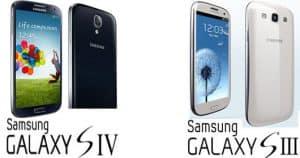 Galaxy-s-3-Galaxy-s-4