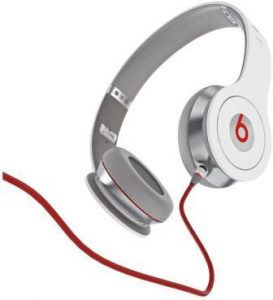 Monster-Beats-by-Dr.-Dre-Solo-with-ControlTalk