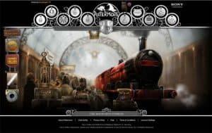 Pottermore_ebooks_Harry_Potter_16072f