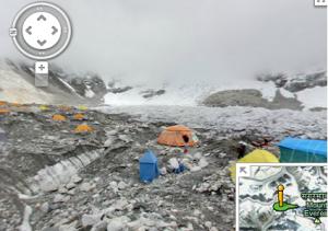 googleMapsmontanhas
