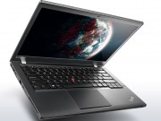 lenovo-laptop-thinkPad-t431s-front-5-button-trackpad-3