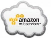 nuvem S3 Amazon