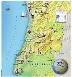 Mais de 70 por cento dos portugueses não vai passar férias na Páscoa