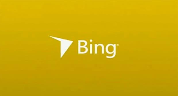 microsoft prepara novos logos para bing skype yammer e xbox