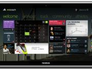 Nokia tablet @evleaks (1)