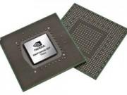 Nvidia 700M