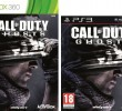 call-of-duty-ghosts-rumor-xbox-360-playstation-3