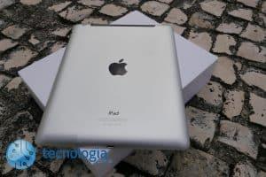iPad 4ª geração (3)
