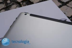 iPad 4ª geração (4)