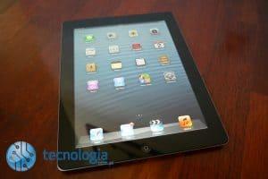 iPad 4ª geração (9)