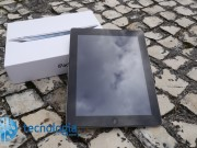 iPad 4ª geração (1)