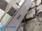 iPad 4ª geração (2)