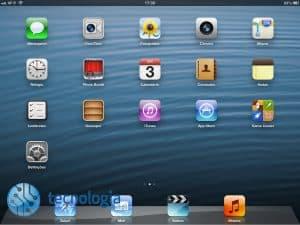 iPad 4 iOS (5)