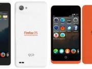 mozilla-firefox-os-phones-peak-keon