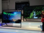 samsung-huge-tv-01