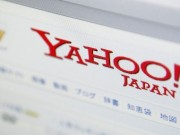 15056-website-of-yahoo-japan-corp-is-seen-on-a-computer-screen-in
