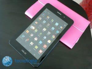 Asus Phonepad (1)